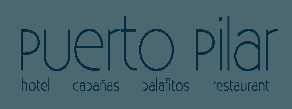 Hotel Puerto Pilar